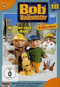 10/Klassiker-Winterzeit mit Bob