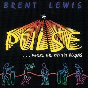 Pulse..Where The Rhythm Begins