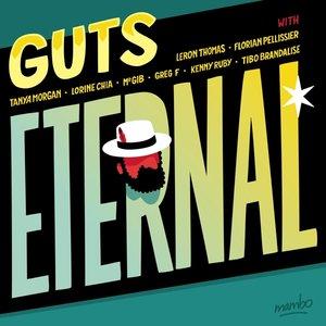 Eternal (180 Gr./+Download)