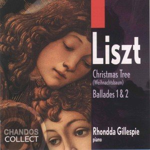 Weihnachtsbaum/Balladen 1 & 2