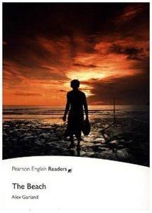 Penguin Readers Level 6 The Beach