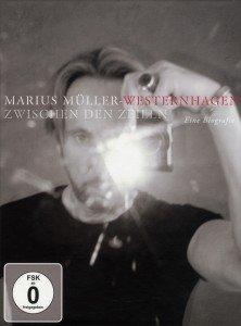 Marius Müller Westernhagen-Zwischen Den Zeilen(Bio