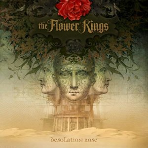 Desolation Rose (Ltd.Edt.)