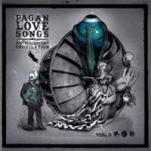 Pagan Love Songs Vol.3