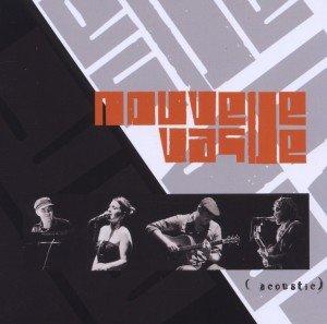 Acoustic (Live)