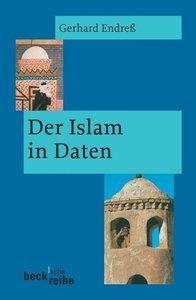 Der Islam in Daten