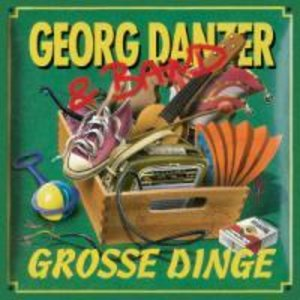 Grosse Dinge (Remastered)
