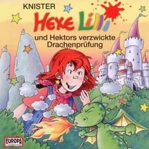 22/Und Hektors Verzwickte Drachenprüfung