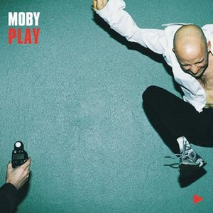 Play (New Version 2LP,180g)
