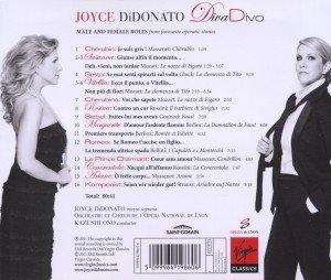 Diva-Divo