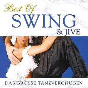 Best Of Swing & Jive