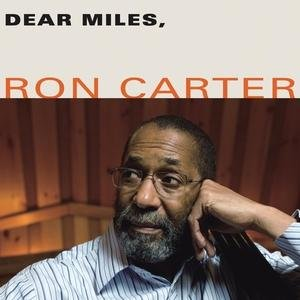 Dear Miles (Intl.Version)