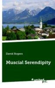 Muscial Serendipity