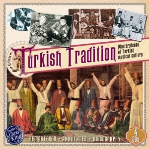 Turkish Tradition