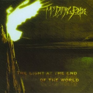 Light At The End Of The World (Limited Edition)