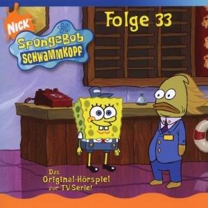 (33)HSP Zur TV-Serie
