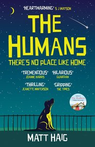 The Humans
