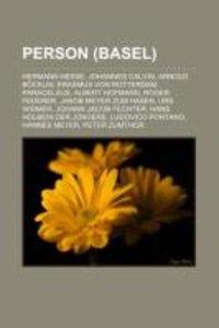 Person (Basel)