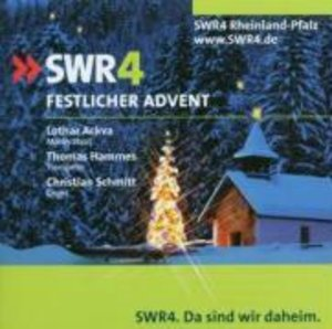 Festlicher Advent
