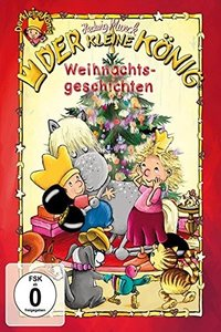 Weihnachtsgeschichten