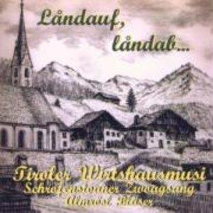 Landauf,landab...