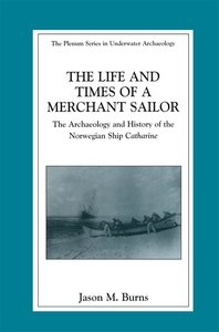 The Life and Times of a Merchant Sailor