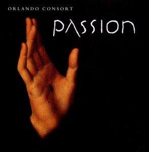 Passion/Orlando Consort