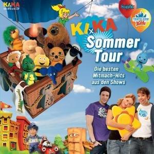Ki.Ka Sommertour-Die Hits Aus Den Shows