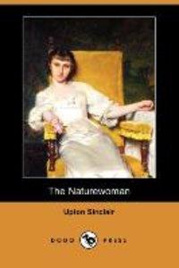 The Naturewoman (Dodo Press)