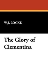 The Glory of Clementina