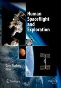 Human Spaceflight and Exploration