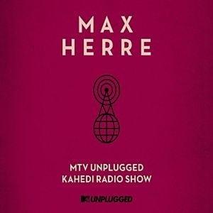 MTV Unplugged Kahedi Radio Show (Nachfolgevers.)