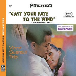 Jazz Impressions Of Black Orpheus (OJC Remasters)