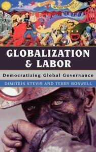 Globalization and Labor