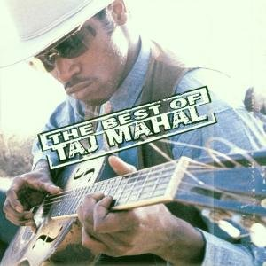 Best Of Taj Mahal