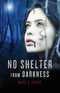 No Shelter from Darkness