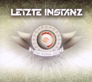 Das Weisse Lied (Ltd.Digipak)