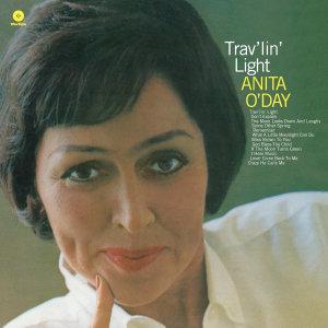 Trav'lin' Light (Limited Edition 180gr Vinyl)