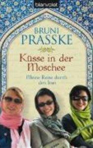 Küsse in der Moschee