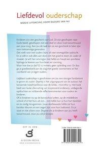 Liefdevol ouderschap / druk 1