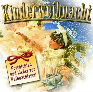 Kinderweihnacht-Gesch.& Lieder