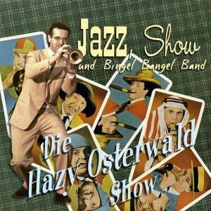 Die Hazy Osterwald Show