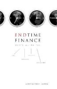 End-Time Finance