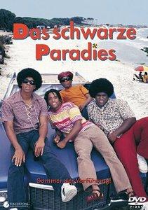 Das schwarze Paradies - Sommer der Verführung!