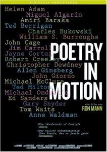 Poetry in Motion (OmU)