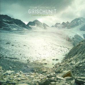 Grischunit