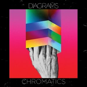 Chromatics (180 Gr.Gatefold+MP3 Coupon)
