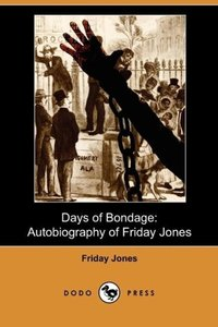 Days of Bondage