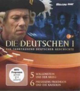 Die Deutschen - Staffel I 03