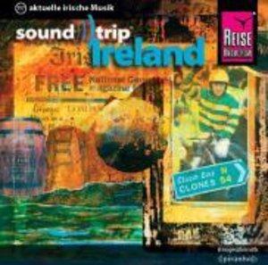 soundtrip Ireland